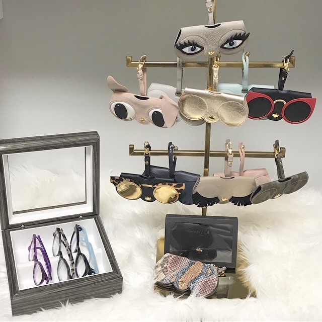 Sunglasses for Mother's Day, Eye Care in Potomac, MD