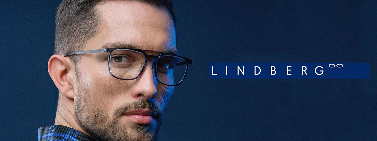 lindberg 1280x480 1