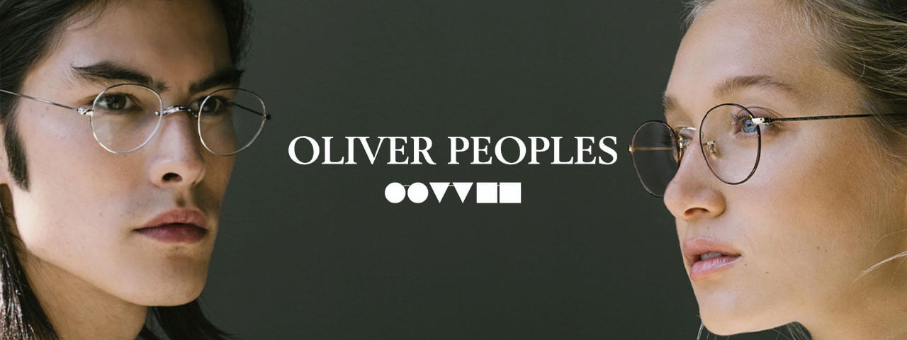 oliver peoples 1280x480 1