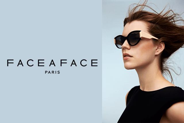face a face 640×427