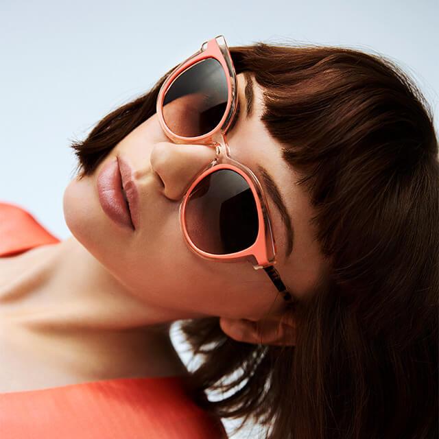 face a face sunglasses 640