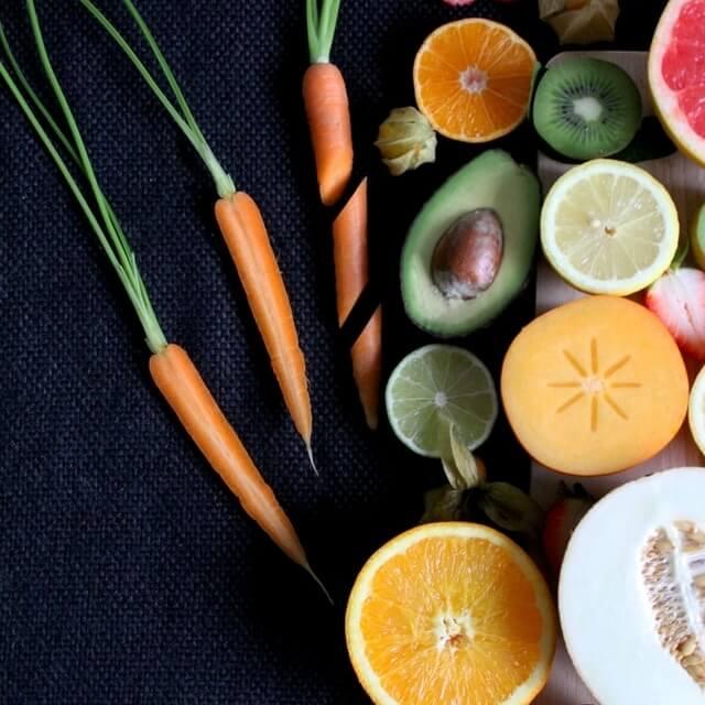 healthy food 640