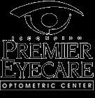 Escondido Premier Eyecare