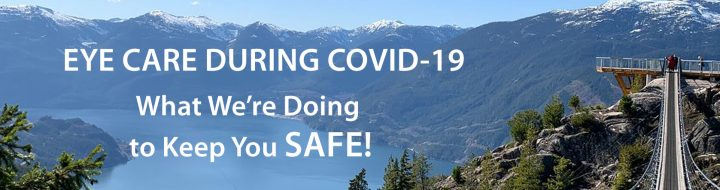 COVID 19 image4
