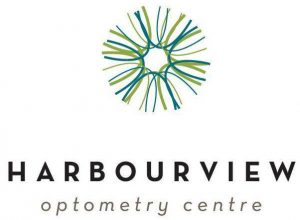 harbourview logo