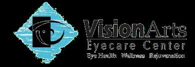 Visionarts Eyecare Center