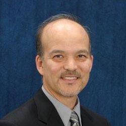 Dr.-Joe-Hopkins