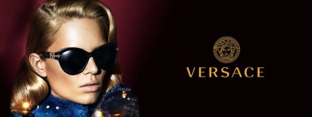 Versace in South Plainfield, NJ