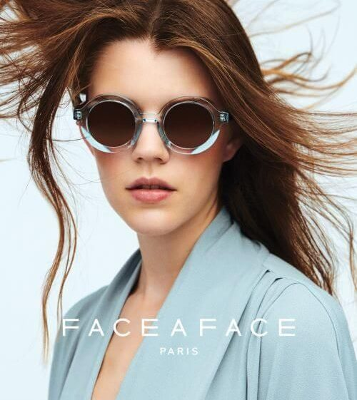 FACEAFACE  ss21 02 500px