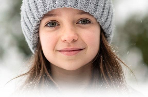 children eyecare 575×375