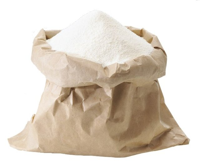 Fat filled milk powder 28-30% fat
