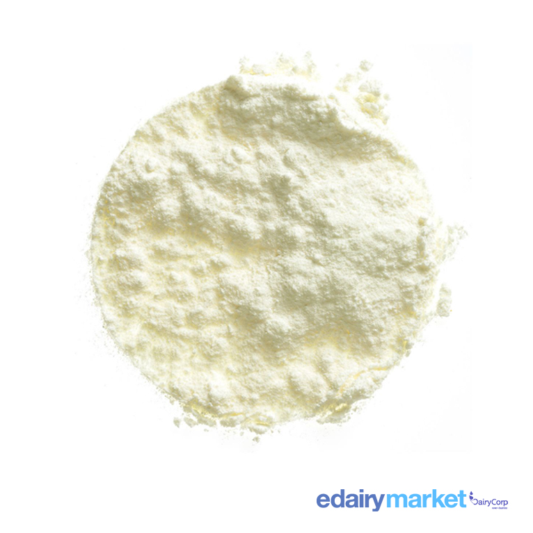 Demineralized Whey Powder 40% (D40)