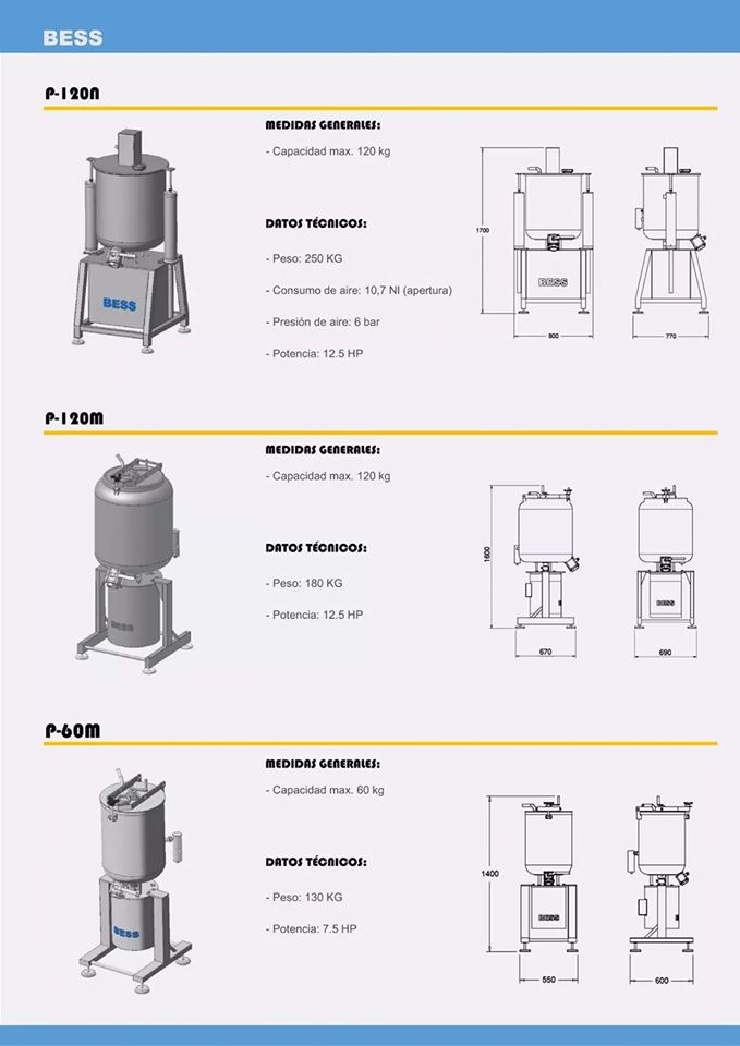 Cheese Melter machine