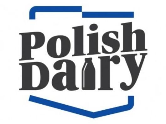 """Leche en Polvo Descremada (1,5% Grasa) """"POLISH DAIRY"""""""