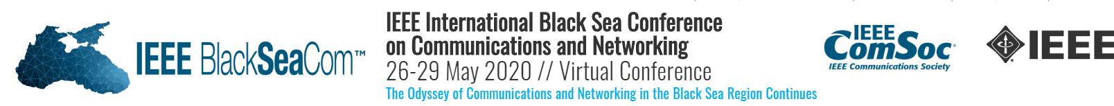 BlackSeaCom 2020
