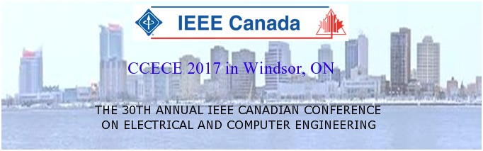 CCECE 2017