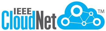 CloudNet2019