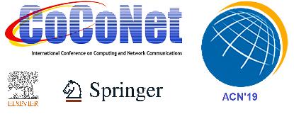 CoCoNet'19