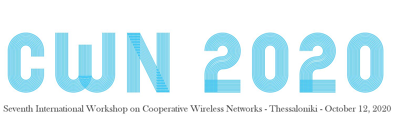CWN'20