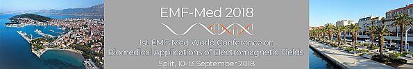 EMF-Med 2018