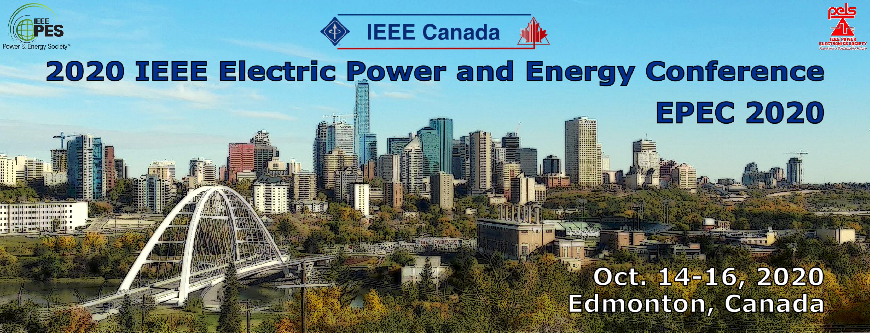 EPEC 2020
