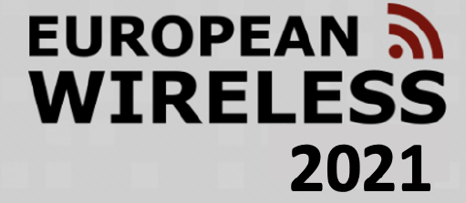 EW 2021