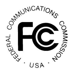 FCC-NR2013