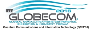 GC16 Workshops QCIT logo
