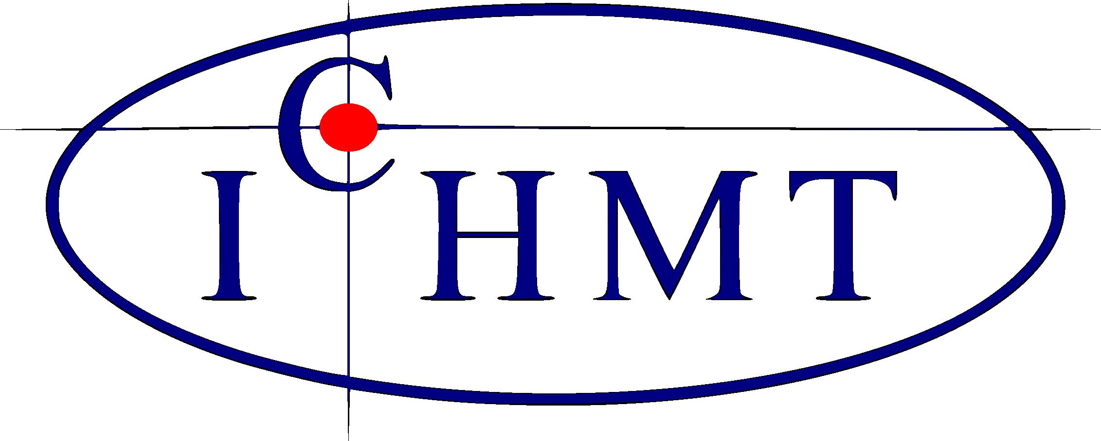 12th International Conference on Heat Transfer, Fluid Mechanics and
