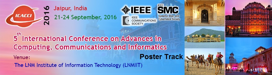 ICACCI2016-Poster-Track