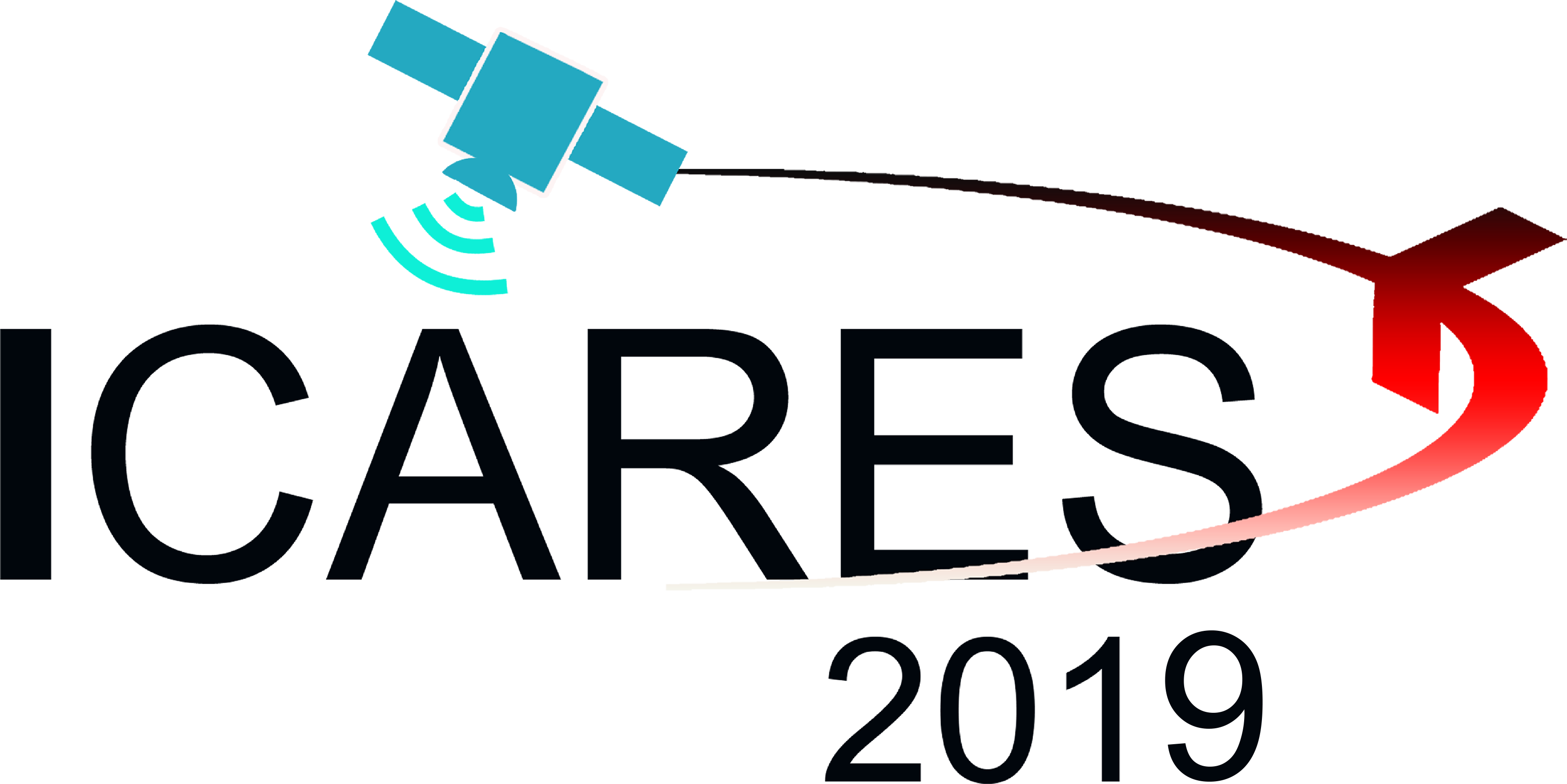 ICARES 2019