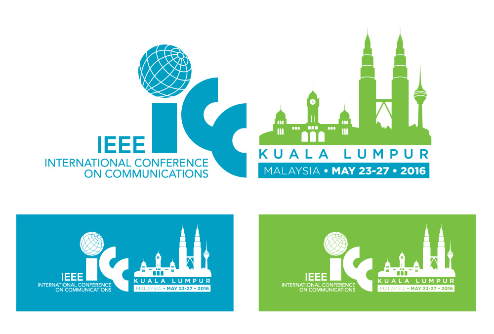 ICC'16: Welcome Message from the TPC Chair