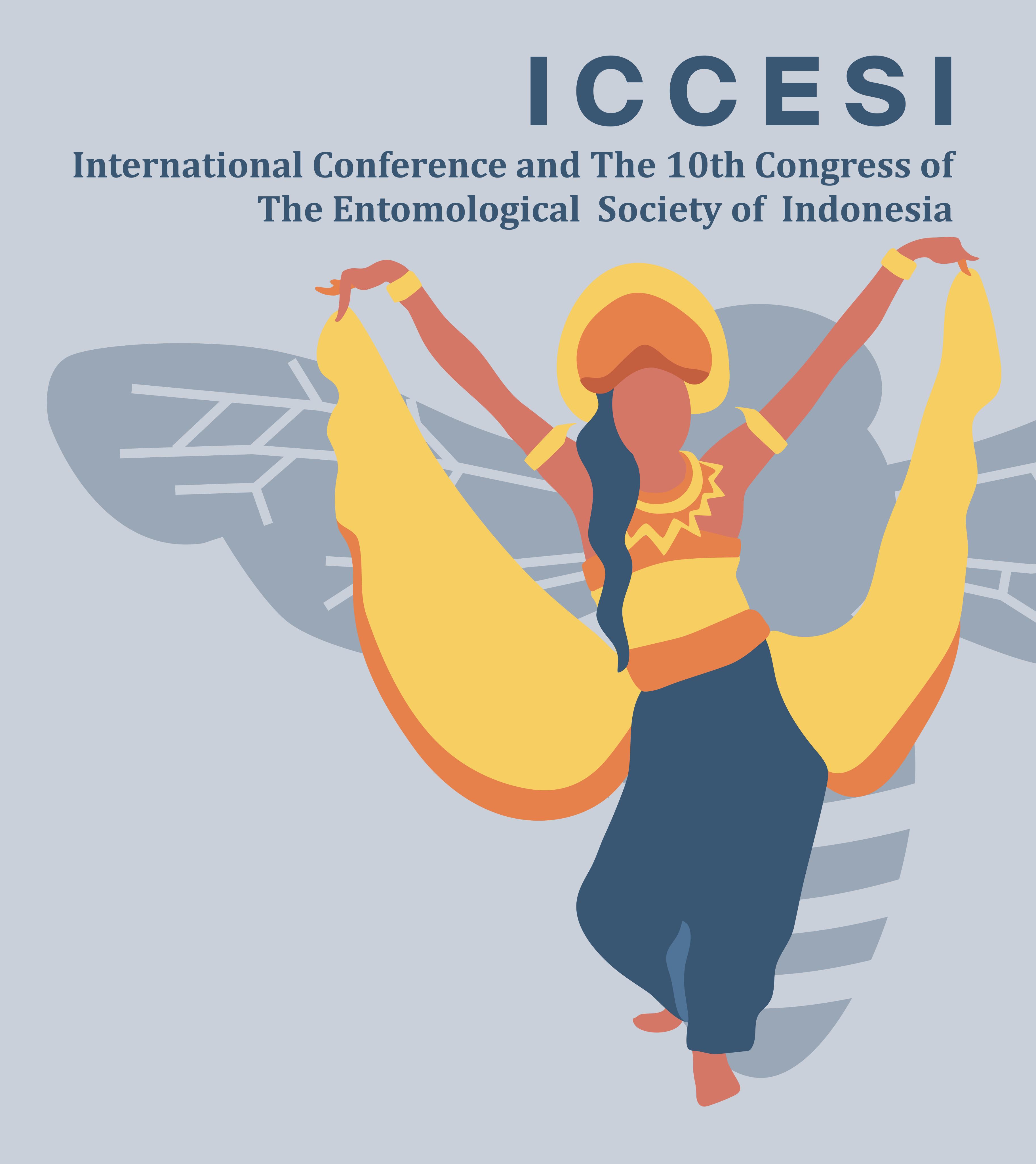 ICCESI 2019