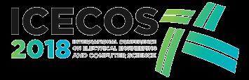 ICECOS 2018