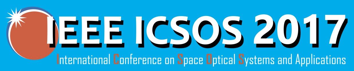 ICSOS2017
