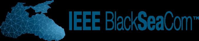 IEEE BlackSeaCom 2017