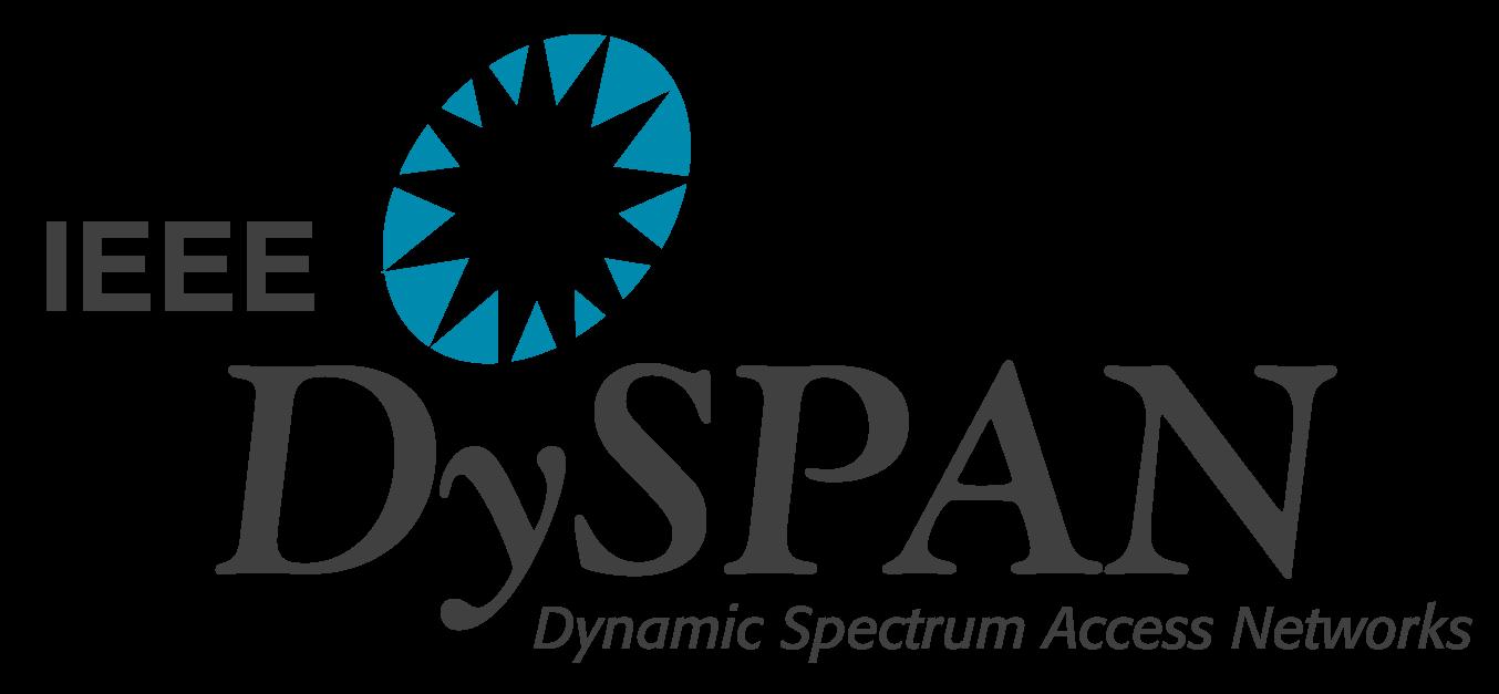 IEEE DySPAN 2021