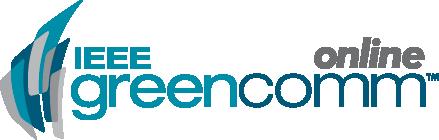 IEEE Online GreenComm'16
