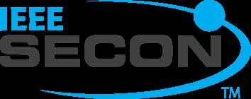 IEEE SECON 2018