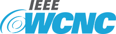 IEEE WCNC 2020