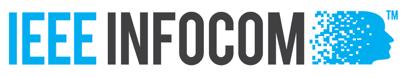 INFOCOM 2020