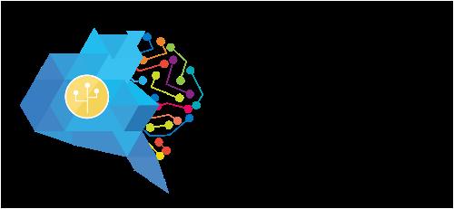ISRITI 2018 logo