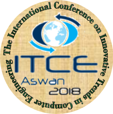 ITCE'2018
