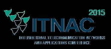 ITNAC 2015