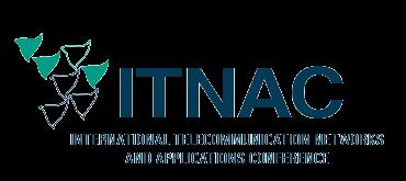 ITNAC 2020