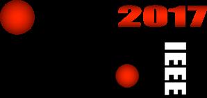 iWAT2017 logo