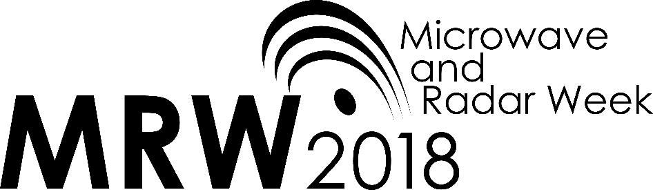 MRW-2018 banner