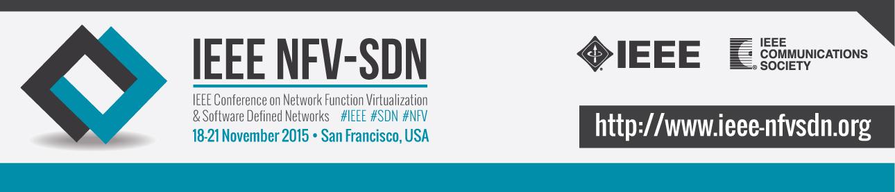 NFV-SDN'15