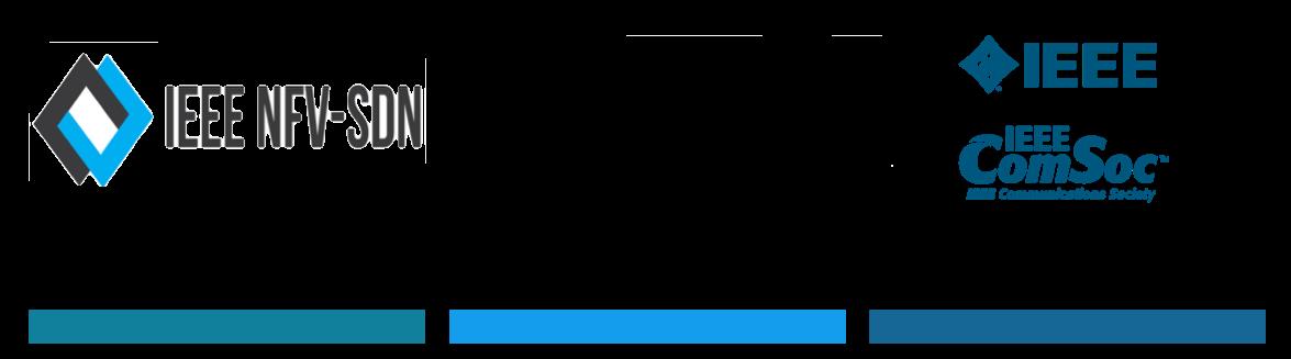 NFV-SDN'16