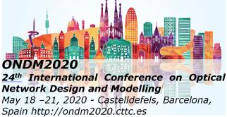 ONDM 2020